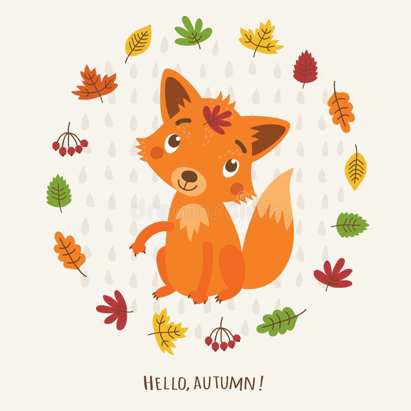 [Image: autumn-background-fox-leaves-cute-101630217.jpg]