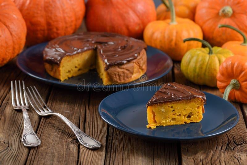 Awesome Autumn Birthday Cake Stock Photos Download 3 443 Royalty Free Photos Funny Birthday Cards Online Unhofree Goldxyz
