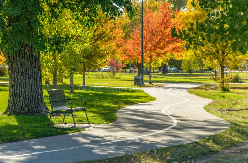 264 photos of lakewood colorado - stock photos and royalty free dreamstime