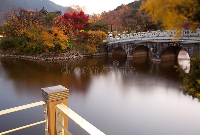 Download Autumn Color Stock Photo - Image: 27619140