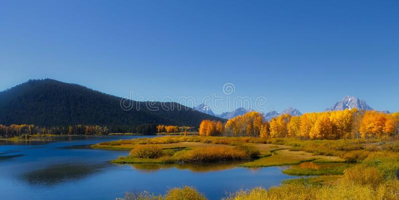 Autumn, Colors, Country stock images