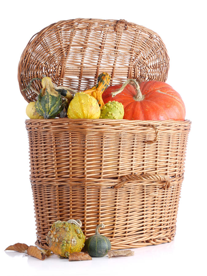 Download Autumn Crops Stock Photo - Image: 27515090