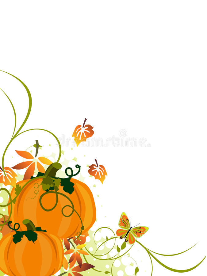 Autumn design vector illustration