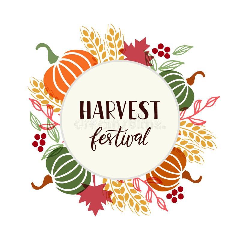 Image result for harvest festival clipart