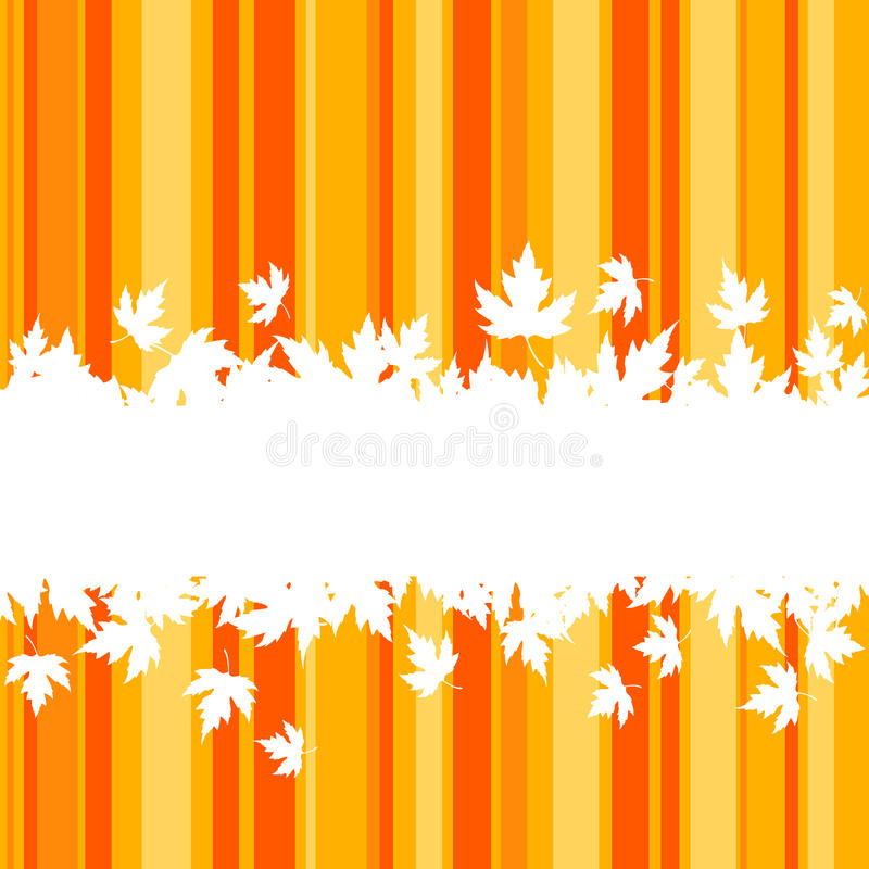 Download Autumn Leaves Background Stock Images - Image: 21613224