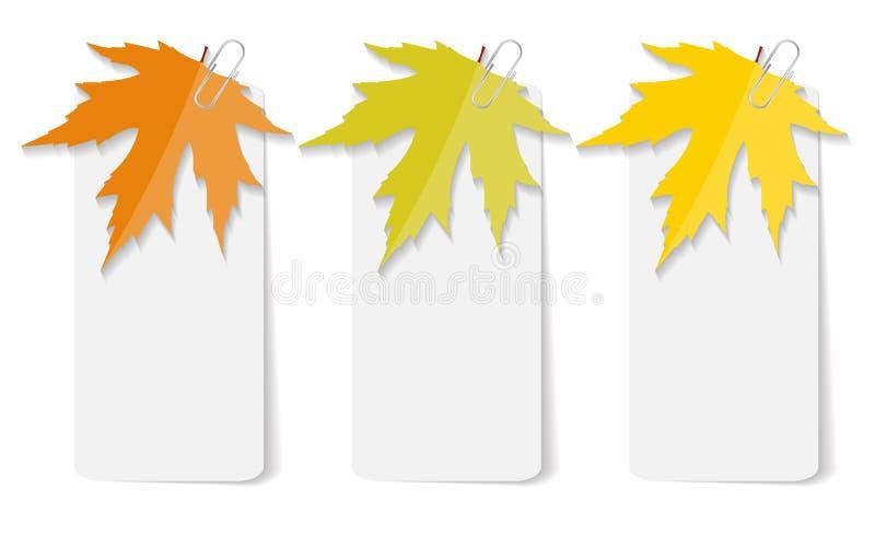 Download Autumn Leaves Infographic Templates Pour Des Affaires Illustration de Vecteur - Illustration du diagramme, brochure: 45371851
