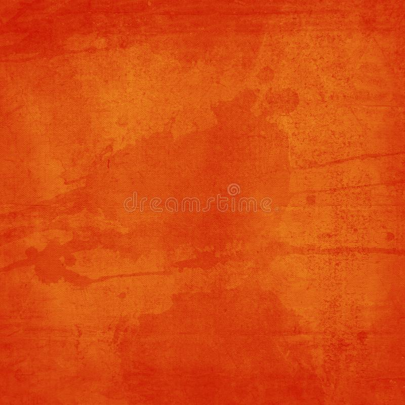 Autumn Texture Background royalty free stock images