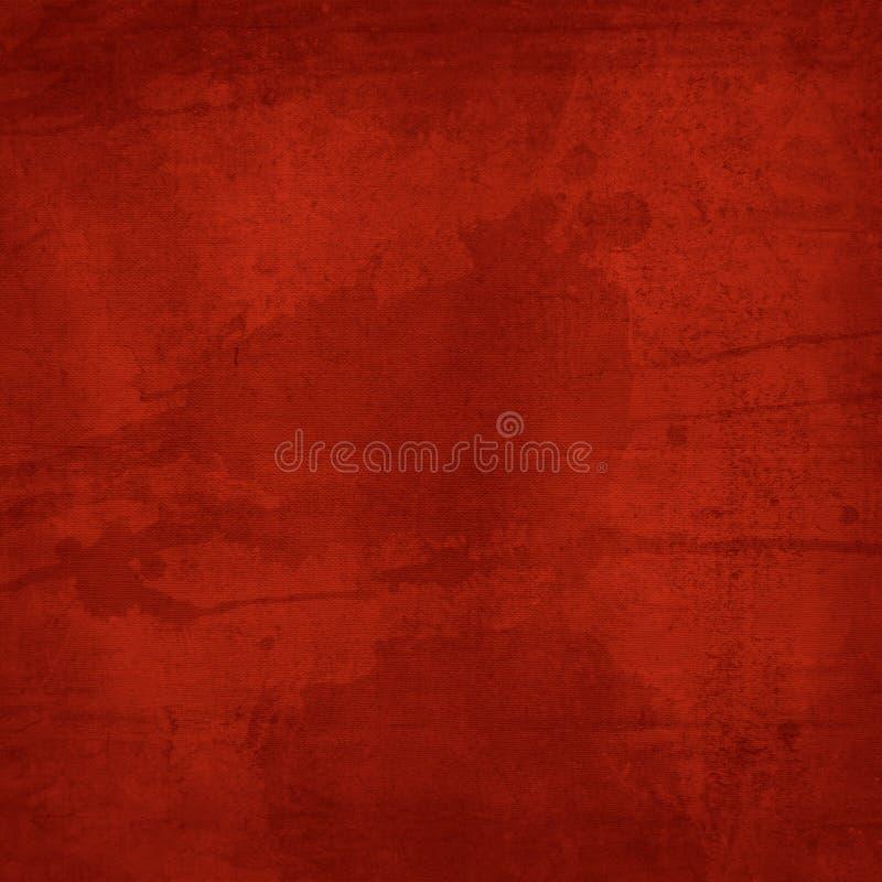 Autumn Texture Background stock photography