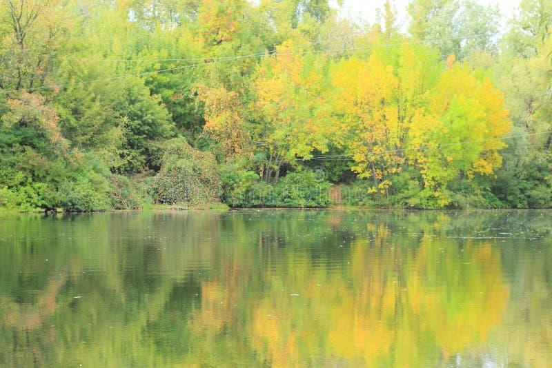 Autumn Time photos stock