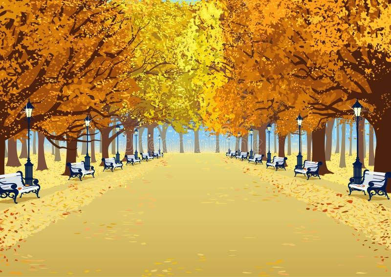 Download Autumn Tints Stock Photo - Image: 26172640