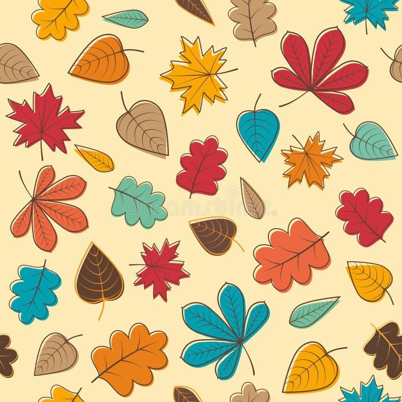 Free Autumnal Background Stock Photo - 20575470