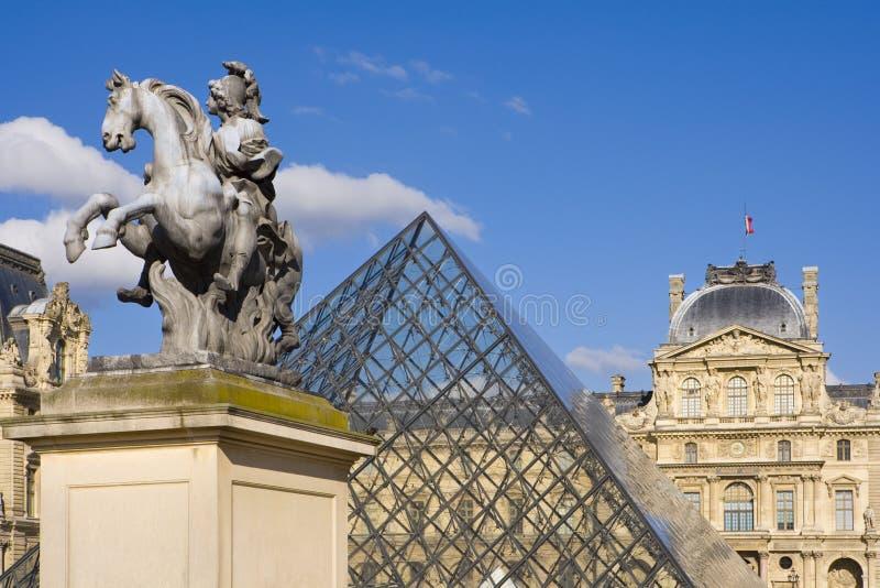 Auvent à Paris image stock