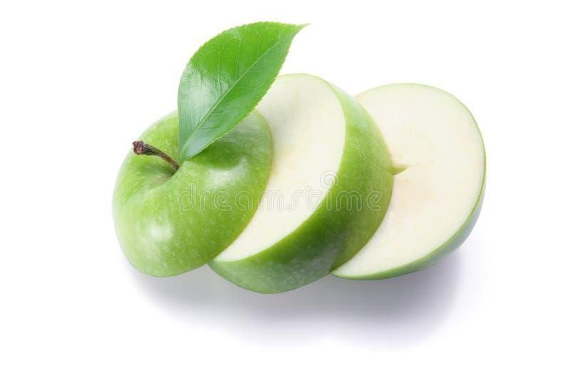 Download Avó Smith Apple imagem de stock. Imagem de inteiro, vitamina - 16865087