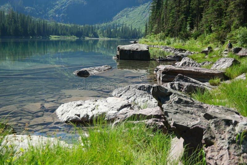 Download Avalanche湖 库存照片. 图片 包括有 公园, 冰川, 视图, 蒙大拿, 组塑, 反映, 横向, 辅助 - 59104906