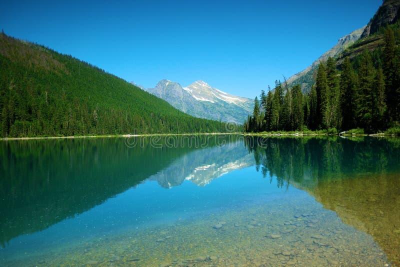 Download Avalanche湖 库存图片. 图片 包括有 旅行, 公园, 户外, 观点, 冰川, 风景, 本质, 辅助 - 59105891