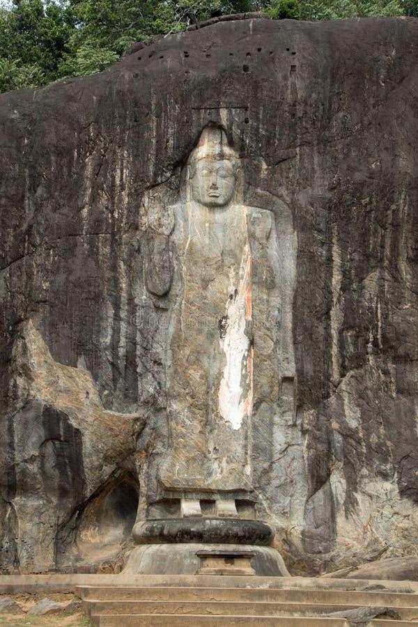 Avalokitesvara bodhisattva współczucie zdjęcia royalty free