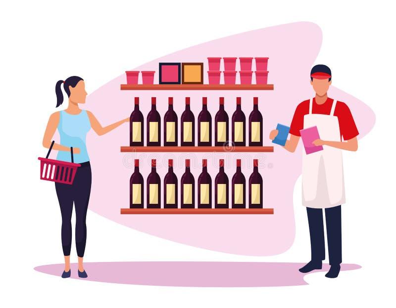 Rechnen mit Geld (Bäckerei, Zoo, Supermarkt) | Materialbörse | Rechnen mit  geld, Geld, Rechnen