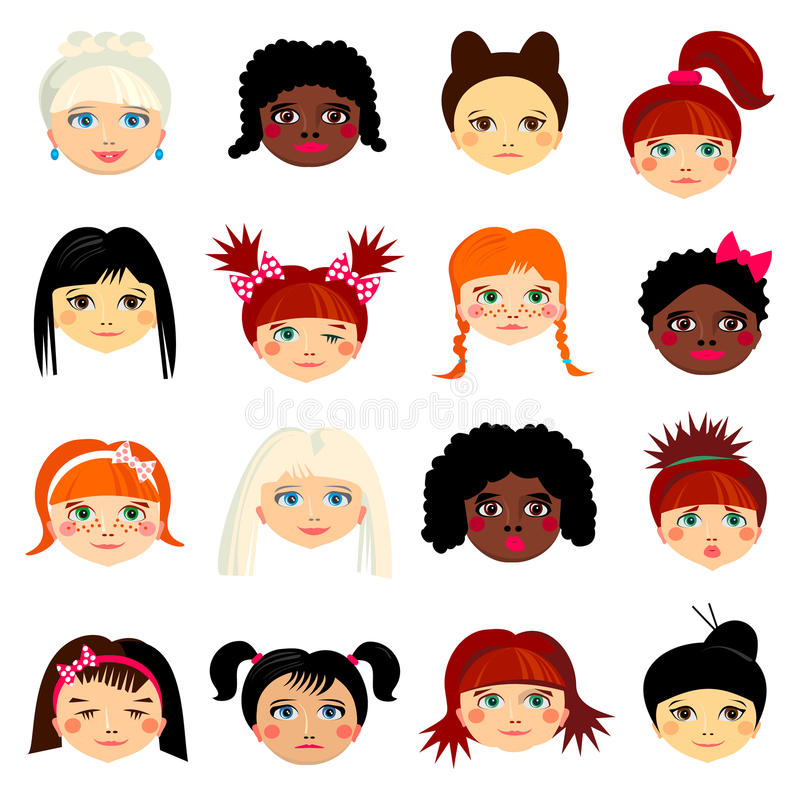 s Womens Hairstyles