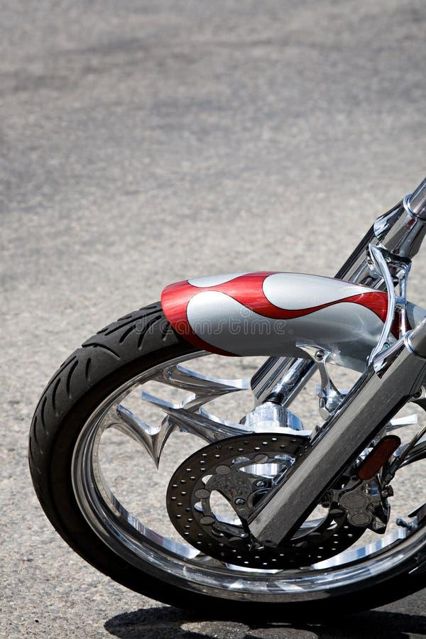 Download Avbrytarhjul arkivfoto. Bild av bromsen, bilaterally, dyrt - 983732