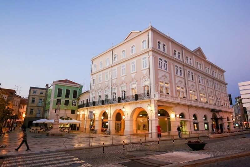 Aveiro, Centro Region, Portugal fotos de archivo
