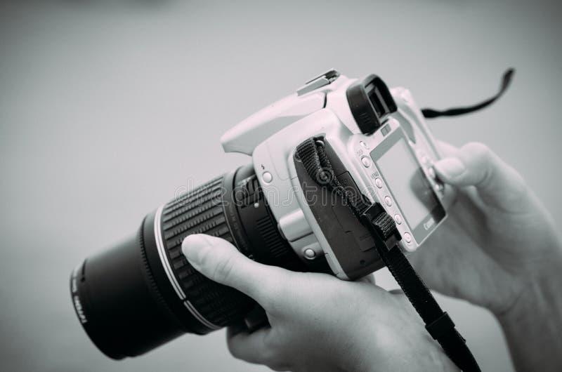 Aventura de la fotografía imagenes de archivo