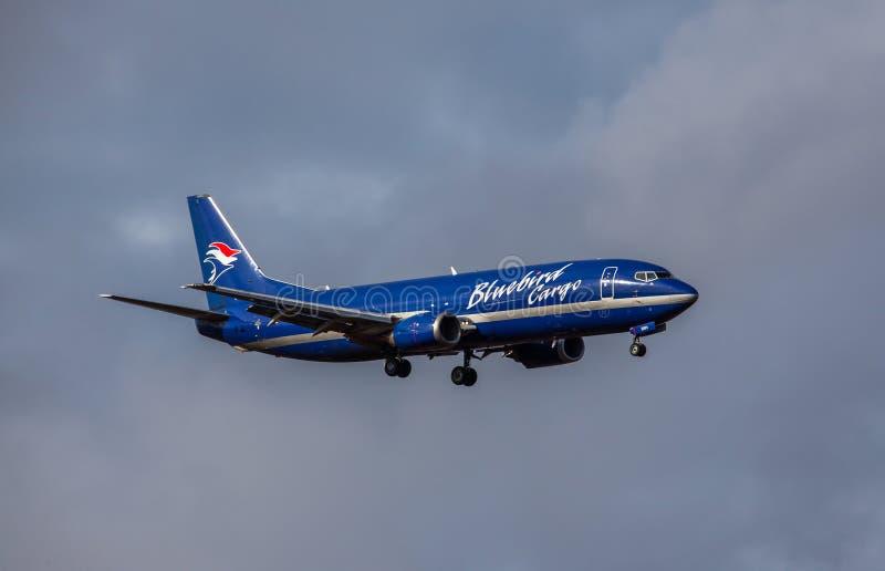 Avião imagens de stock royalty free