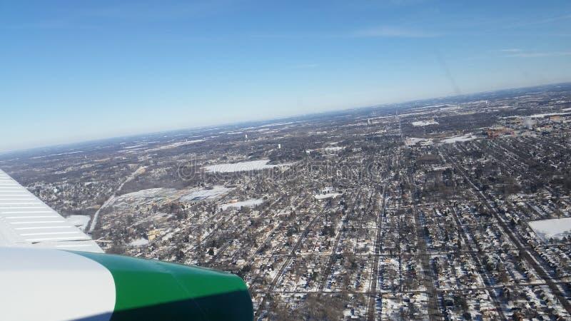 aviação fotos de stock