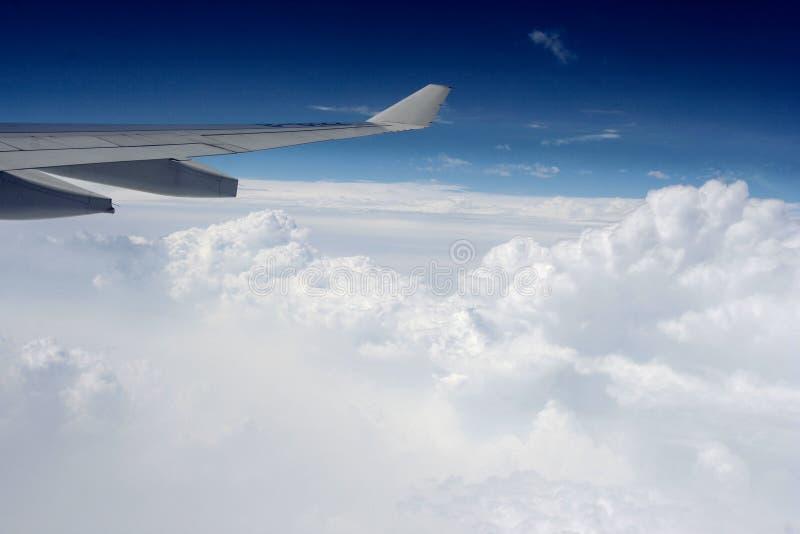Aviación imagenes de archivo