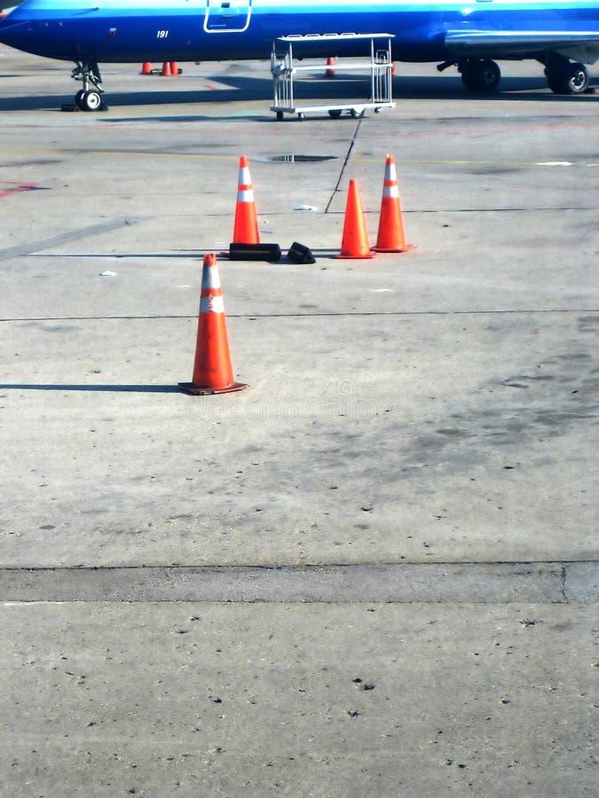 Aviation image libre de droits