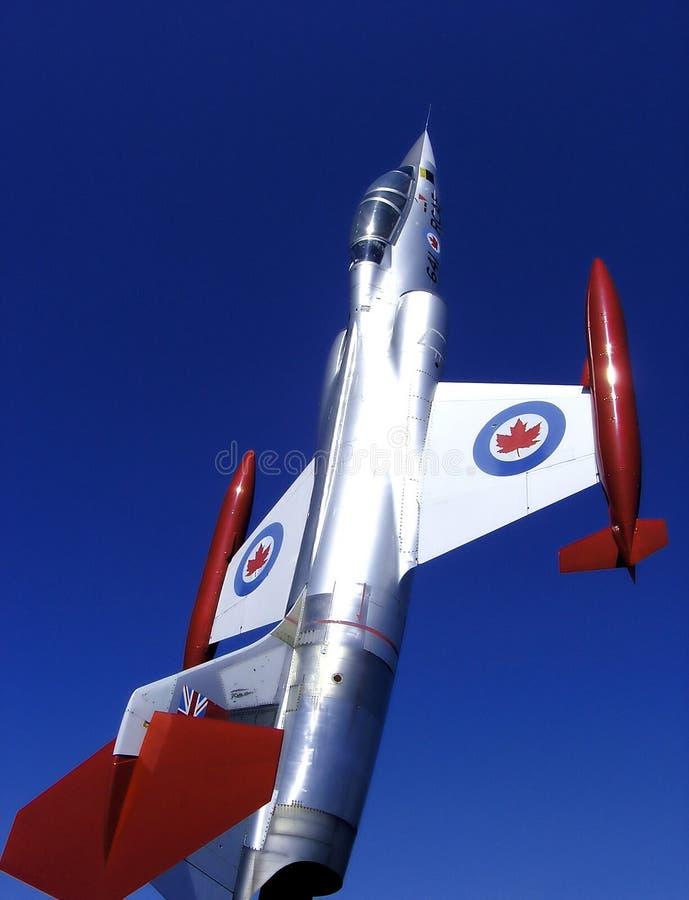 Aviation dream royalty free stock image