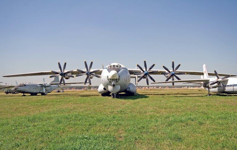Download Aviation history 5 stock photo. Image of pilotage, plane - 3489360