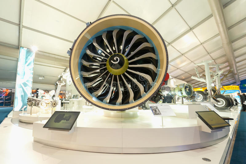 Download Aviation industry editorial stock photo. Image of components - 25779223