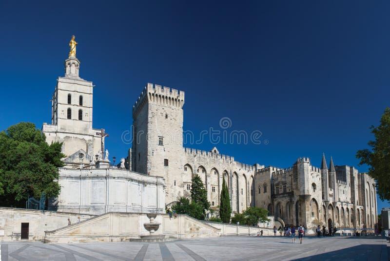 Avignon photo stock