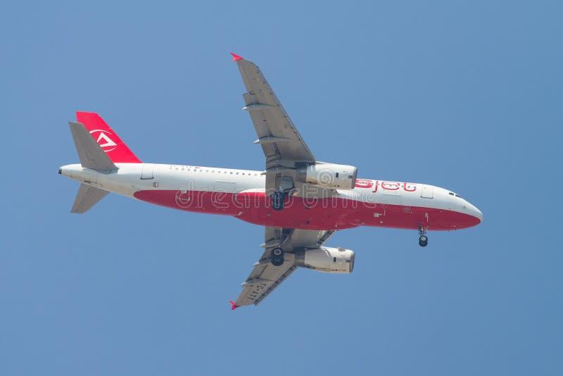 Download Avion photo éditorial. Image du avion, aile, transport - 45355806