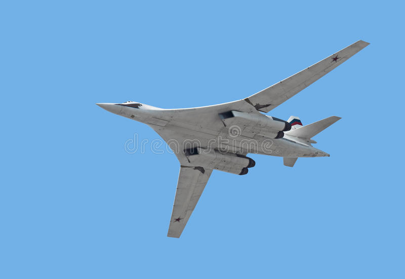Avion de bombardement images stock