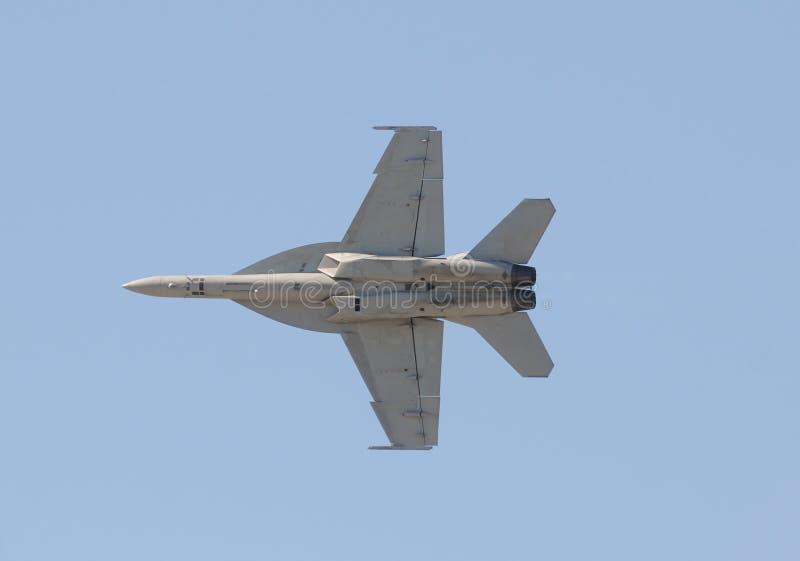 avion de chasse de marine image stock image du vitesse 17610111. Black Bedroom Furniture Sets. Home Design Ideas