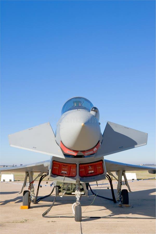 Aviones militares imagen de archivo libre de regalías