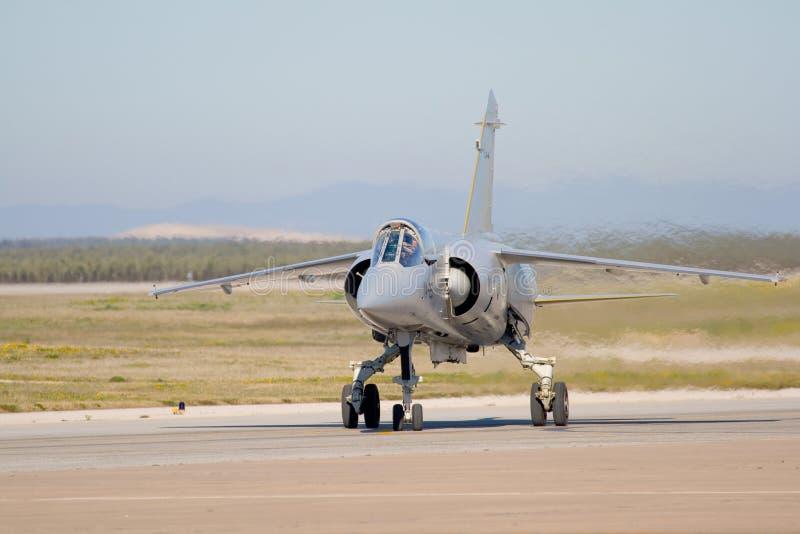 Aviones militares imagenes de archivo