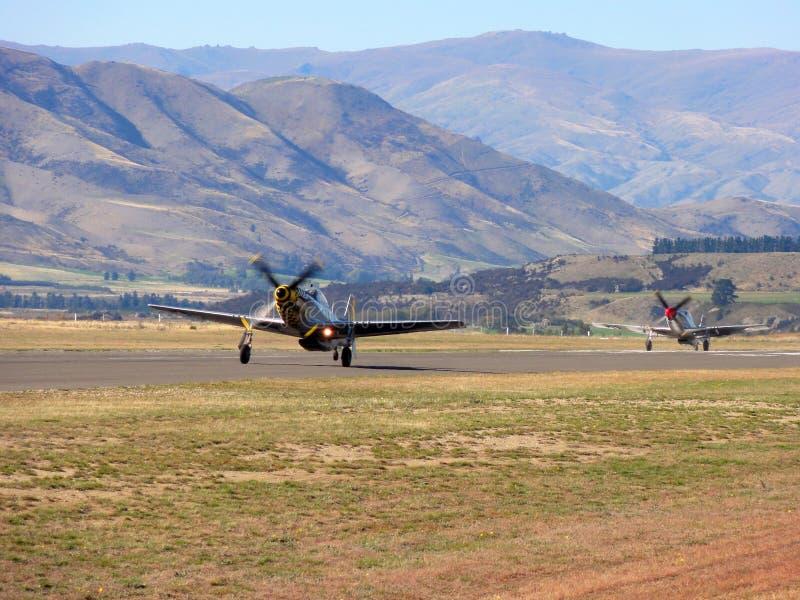 Avions image stock