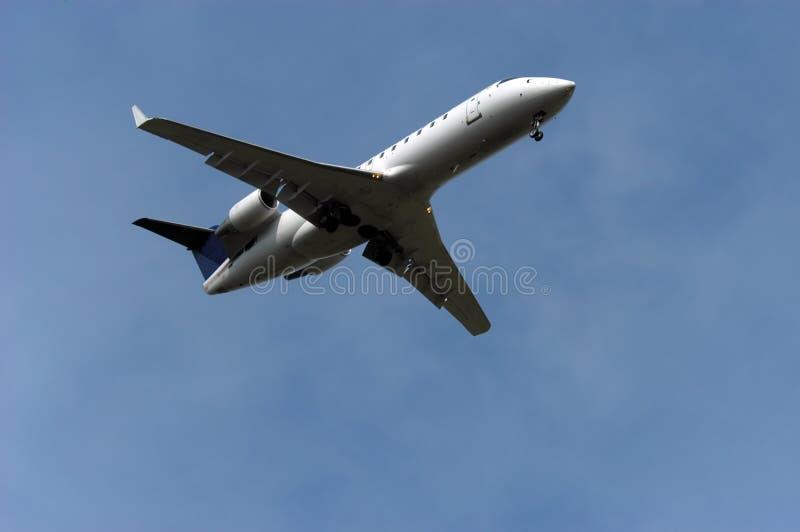 Avions de transport de passagers