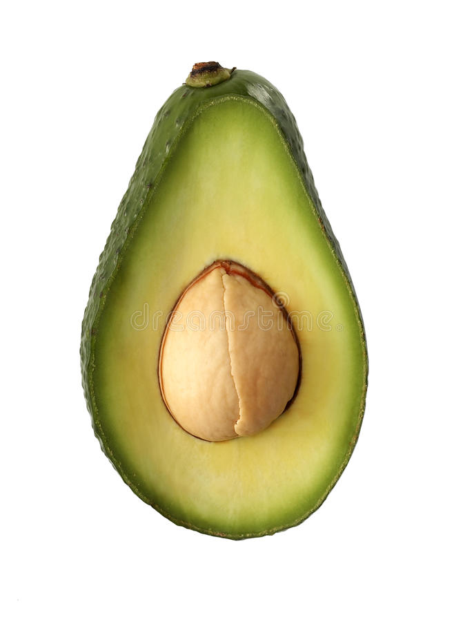 Download Avocado stock photo. Image of health, healthy, object - 10773090