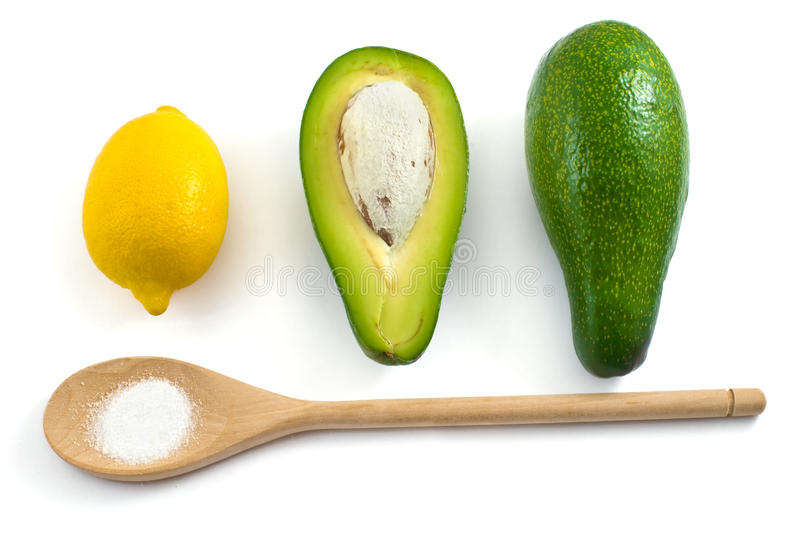 Download Avocado stock image. Image of eating, vegetable, close - 12406051