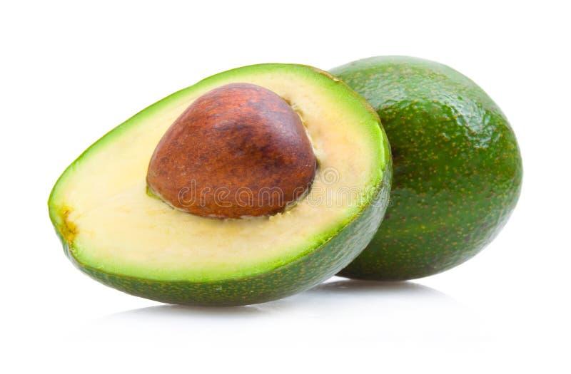 avocado obrazy stock