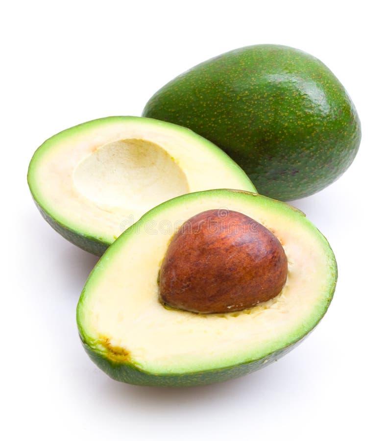 avocado obraz royalty free