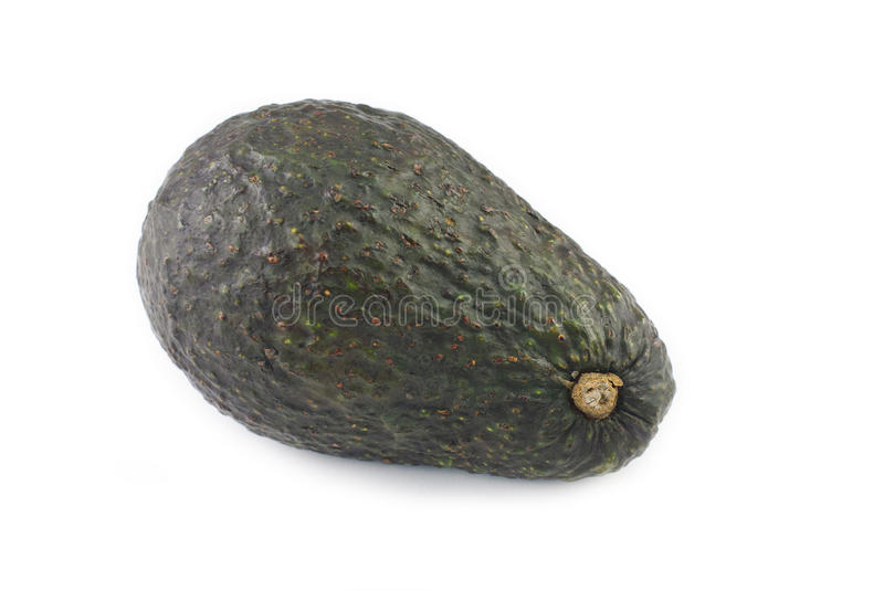 Download Avocado stock image. Image of background, lifestyle, snack - 18264685