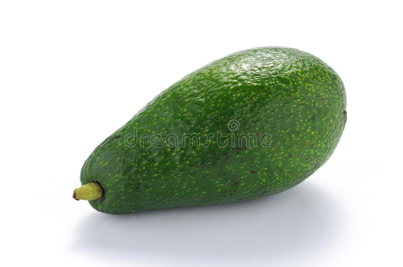 Download Avocado stock photo. Image of refreshing, whole, tropical - 21985966
