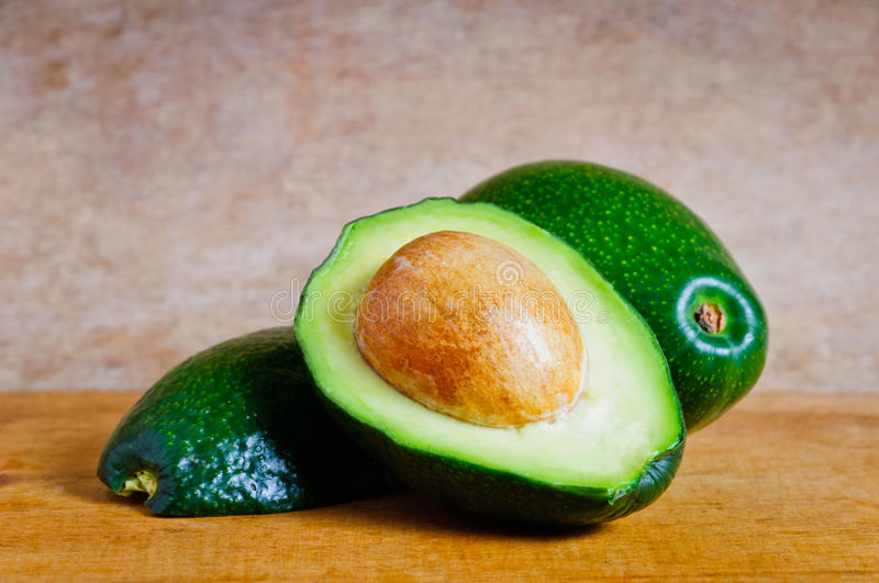 Download Avocado stock image. Image of organic, background, fruit - 22055521
