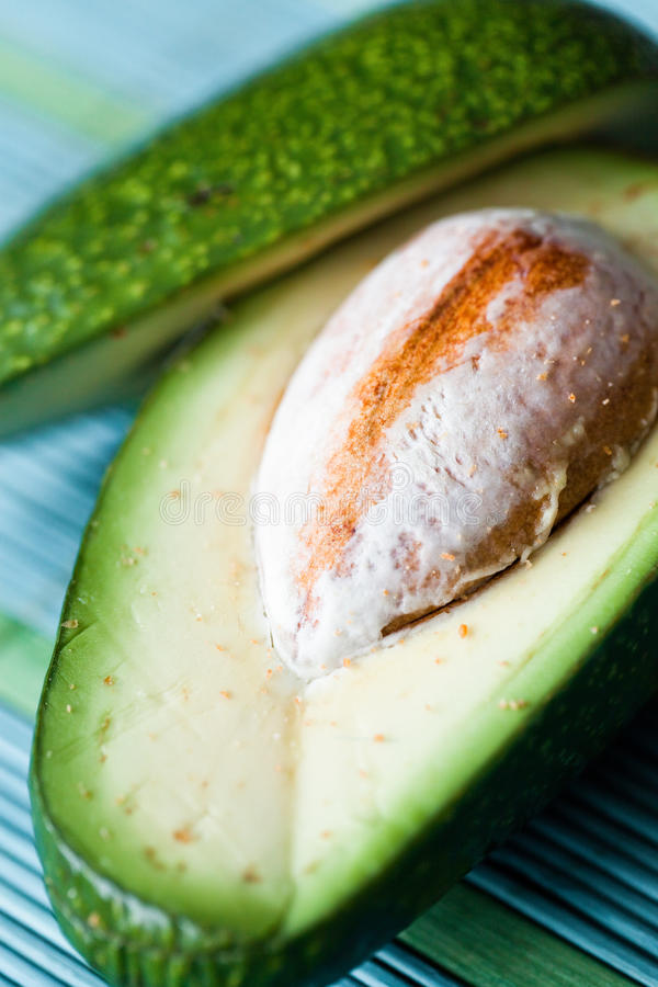 Download Avocado Royalty Free Stock Image - Image: 24135636