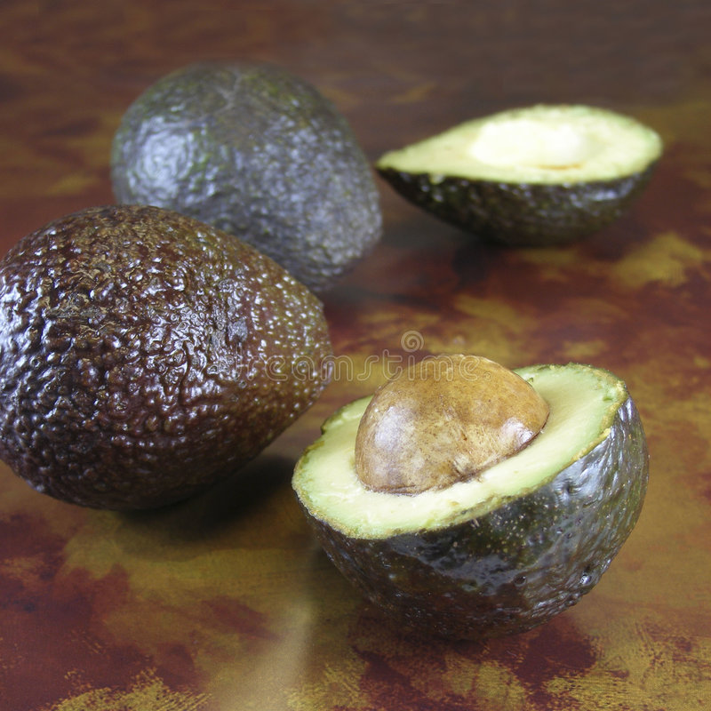 Download Avocado Stock Images - Image: 258864