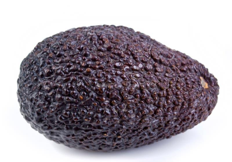 Download Avocado stock foto. Afbeelding bestaande uit nave, groen - 29511870